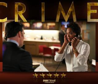 Le prime immagini ufficiali di Criminal Minds 11