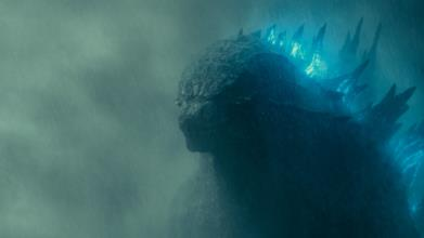 Godzilla: King of the Monsters, il trailer dal Comic-Con di San Diego