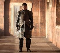 Jaime Lannister in 7x05 Forte Orientale