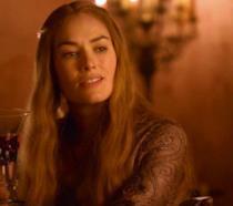 Arriva il vino ufficiale di Game of Thrones, degno di un Lannister