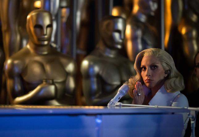 Oscar 2017, ecco le prime date da ricordare