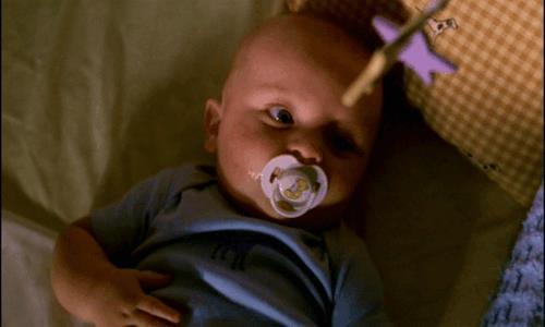 X-Files, William
