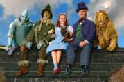 Il mago di Oz di Victor Fleming