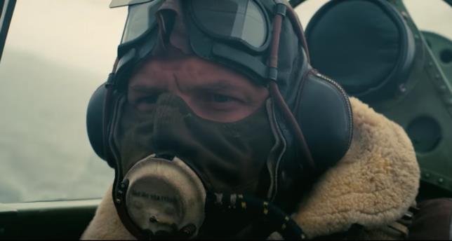 Dunkirk, la guerra incombe nel nuovo trailer ufficiale