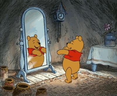 Winnie the pooh tempo di regali amazon harry arends karl