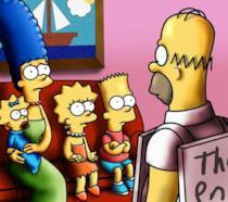 La fine dei Simpson è vicina?