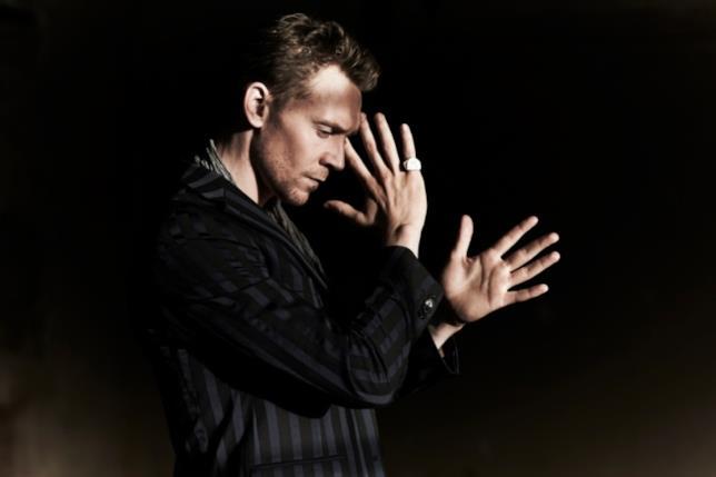 Tom Hiddleston lascerà il ruolo di Loki