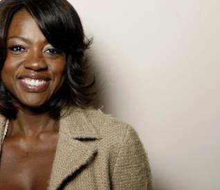 Viola Davis sarà la prima donna di colore a vincere un Emmy?