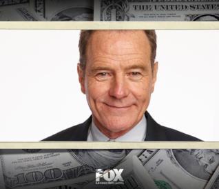 Gli attori delle serie tv più pagati nel 2014