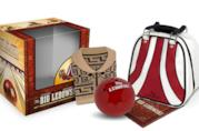 Collector's Edition Il Grande Lebowski