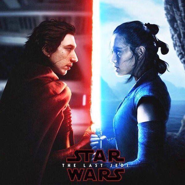 Sith o Jedi, chi vincerà