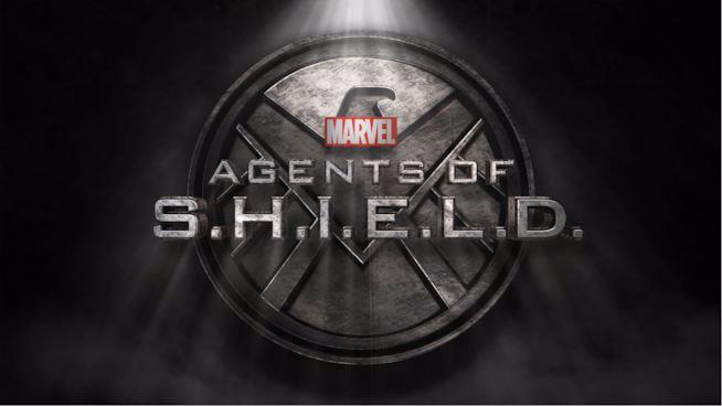 A breve la quinta stagione di Marvel's Agents of SHIELD