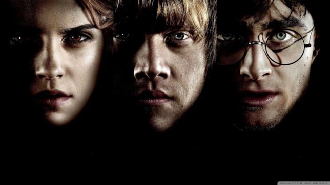 Harry Potter potrebbe incarnarsi in un gioco di ruolo