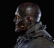 Friday the 13th: The Game tra i giochi gratuiti del PlayStation Plus