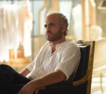 Con il quinto episodio di American Crime Story, si ritornerà a parlare della vita di Gianni Versace