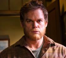 Dexter approda a teatro