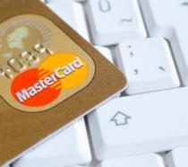 Accordo segreto tra Google e Mastercard