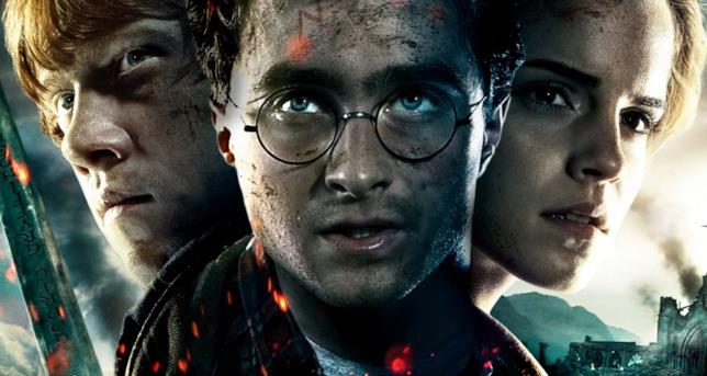 Primi rumor su Harry Potter: Wizards Unite
