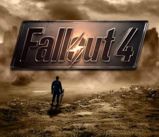 Un'immagine promozionale di Fallout 4