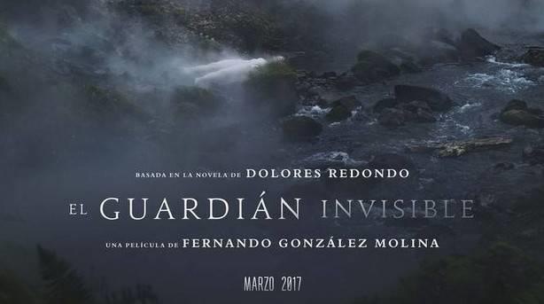 il film The Invisibile Guardian