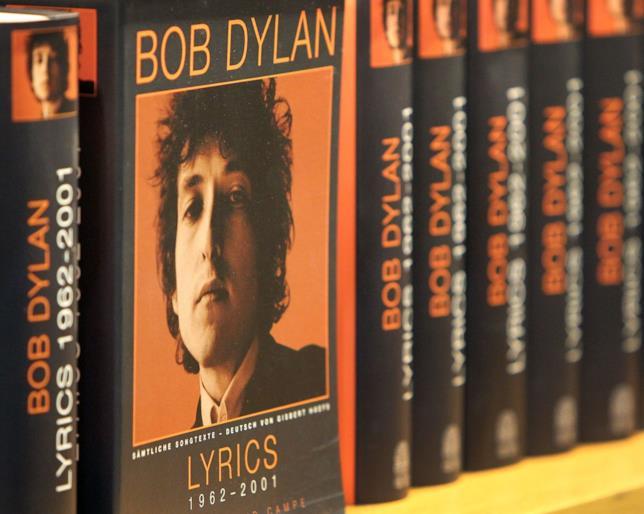 L'edizione di The Lyrics del 2004