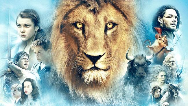 L'universo cinematografico di Narnia va incontro a un reboot