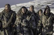 Cast di Game of Thrones