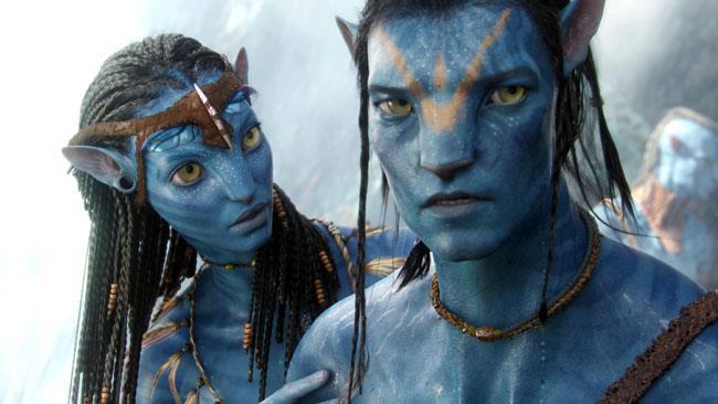 I protagonisti di Avatar tornano per tre sequel