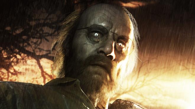 Resident Evil 7 tra i giochi PS Plus di ottobre 2019?
