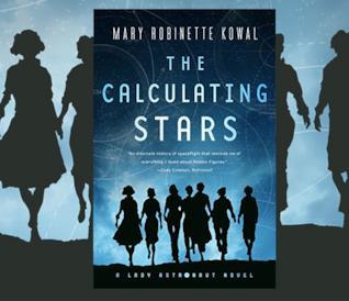 Un dettaglio della copertina del romanzo vincitore