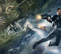 Immagine promozionale del gioco Just Cause 4