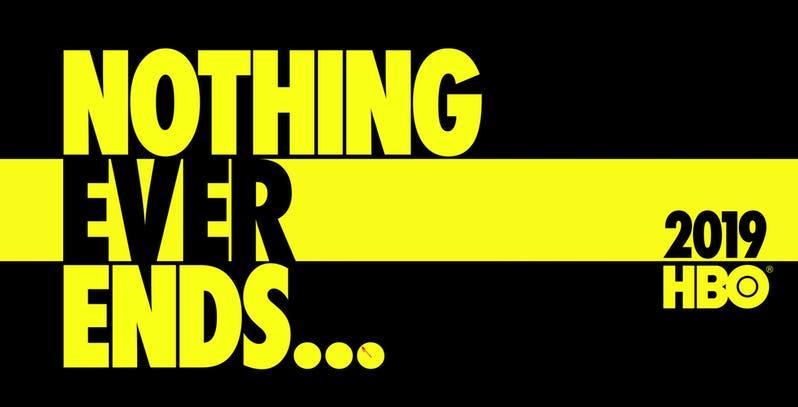 Watchmen la serie TV HBO, tutte le informazioni