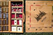 Un regalo per un compleanno magico: il Monopoly di Harry Potter
