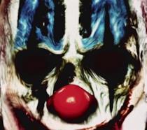 31 è uno degli horror più attesi, diretto da Rob Zombie