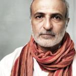 Khaled Al-Fayeed