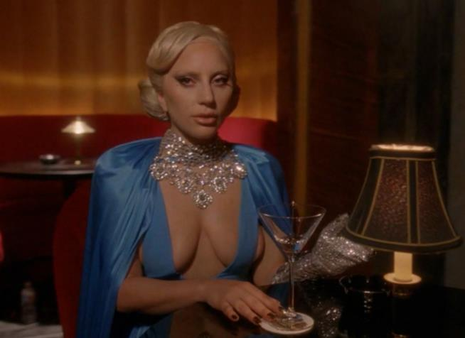 American Horror Story: Hotel - Episodio 12