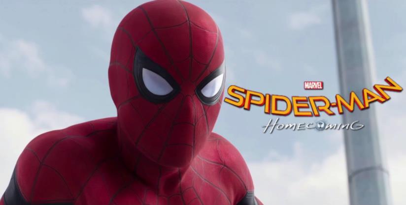 Spider-Man è pronto a tornare nel suo primo solo movie del MCU
