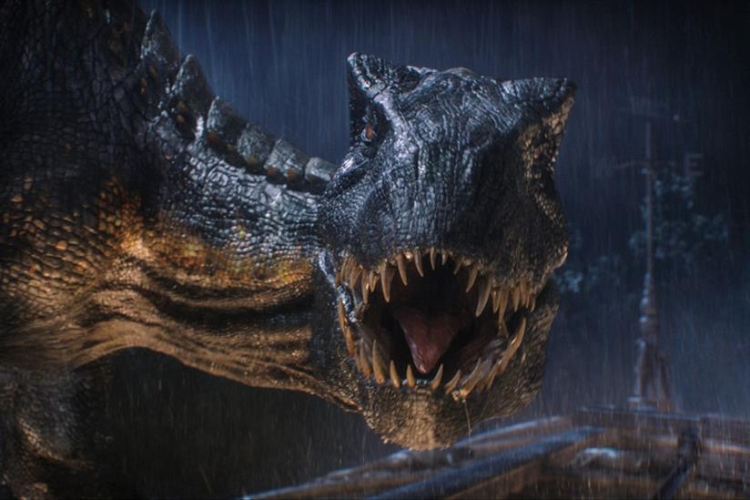 I dinosauri non spaventeranno i cittadini, ne parla il regista Colin Trevorrow