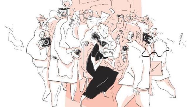 Maria Callas e il licenziamento dal Met