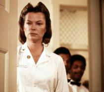 Qualcuno volò sul nido del cuculo: Louise Fletcher è l'infermiera Ratched