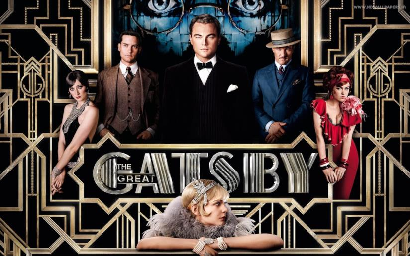 Il Grande Gatsby Le Frasi Più Belle Di Libro E Film