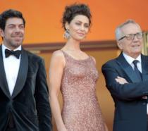 Il traditore: 13 minuti di applausi a Cannes per il film di Marco Bellocchio