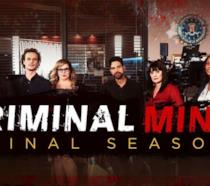 Criminal Minds: la stagione finale