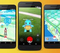 Pokémon Go più popolare del porno su internet, YouPorn si congratula