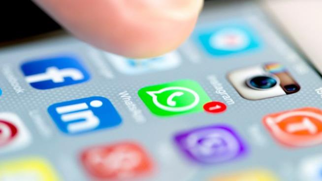 WhatsApp, un aggiornamento per gestire al meglio le notifiche
