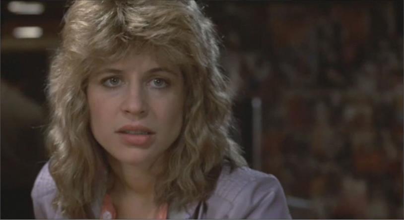 Terminator: Sarah Connor