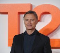I protagonisti di T2: Trainspotting alla prima mondiale