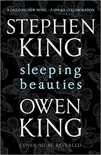 Il romanzo di Stephen e Owen King