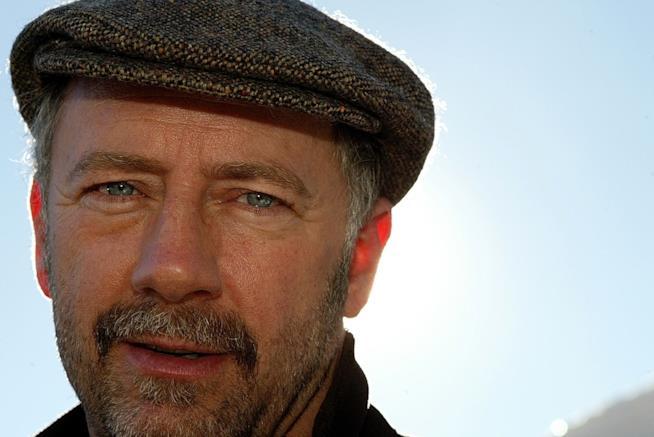 Xander Berkeley, l'attore che interpreterà Gregory, il nuovo personaggio di The Walking Dead
