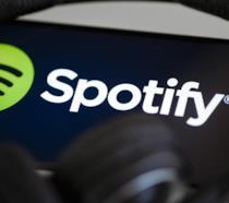 Spotify lancia nuove misure restrittive per gli utenti che crackano i servizi a pagamento